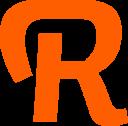 Logo Rubbettino print